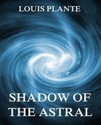 Shadow Of The Astral