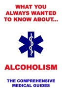 What You Always Wanted To Know About Alcoholism