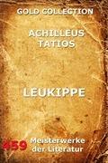 Leukippe