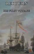 Redburn - His First Voyage