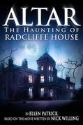 Altar: The Haunting of Radcliffe House