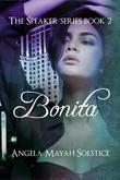 Bonita: The Speaker Series