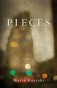 Pieces: A Novel