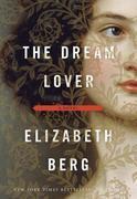 The Dream Lover: A Novel