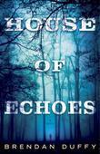 House of Echoes: A Novel