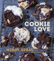 Cookie Love: 60 Recipes and Techniques for Turning the Ordinary into the Extraordinary