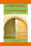 El Perenialismo a la luz del Islam