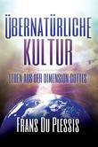Übernatürliche Kultur