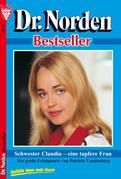 Dr. Norden Bestseller 23 - Arztroman