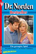 Dr. Norden Bestseller 18 - Arztroman
