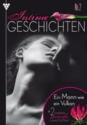 Intime Geschichten 2 - Erotik