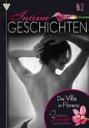 Intime Geschichten 3 - Erotik