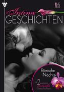 Intime Geschichten 5 - Erotik