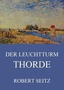 Der Leuchtturm Thorde