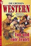 Die großen Western 13