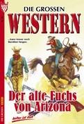 Die großen Western 16