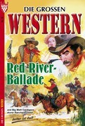 Die großen Western 18