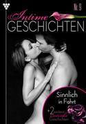 Intime Geschichten 9 - Erotik
