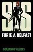 SAS 36 Furie à Belfast