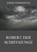 Robert der Schiffsjunge