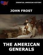 The American Generals