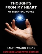 Thoughts From My Heart - My Essential Works