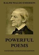 Powerful Poems