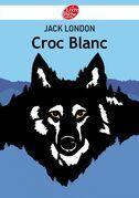 Croc Blanc - Texte abrég