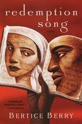 Redemption Song: A Novel