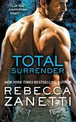 Rebecca Zanetti - Total Surrender