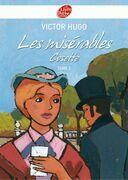 Les misérables 2 - Cosette - Texte abrég