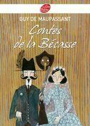 Contes de la Bécasse - Texte intégral