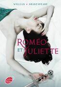 Roméo et Juliette - Texte abrég