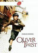 Oliver Twist - Texte abrég
