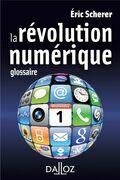 La révolution numérique