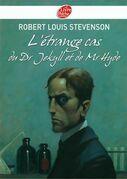 L'étrange cas du Dr Jekyll et de Mr Hyde - Texte intégral