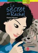 Le secret de Rachel