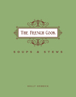 French Cook - Soups & Stews