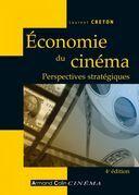 Économie du cinéma: Perspectives stratégiques