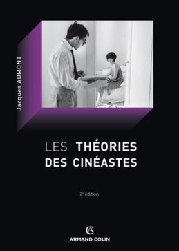 Les théories des cinéastes