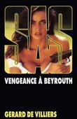 SAS 112 Vengeance à Beyrouth
