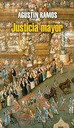 Justicia mayor