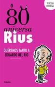 80 Aniversarius (Tercera Entrega)