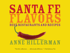 Santa Fe Flavors