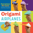 Origami Airplanes