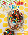 Candy Making for Kids