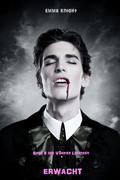 Erwacht (Band 5 der Vampire Legenden)