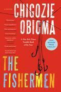 The Fishermen: A Novel