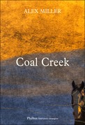 Coal creek