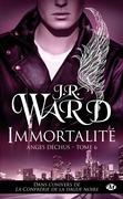 Immortalité